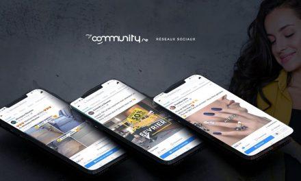 Communiquez sur les réseaux sociaux à la Réunion