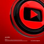 Publicité sur youtube